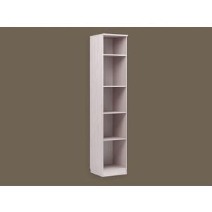 Шкаф СКАНД-МЕБЕЛЬ Баунти без ящиков Б-01 мебель для спальни модульная мебель композиция 2 б