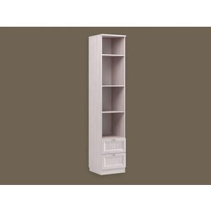 Шкаф СКАНД-МЕБЕЛЬ Баунти с ящиками Б-02 мебель для спальни модульная мебель композиция 2 б