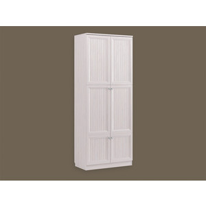 Шкаф СКАНД-МЕБЕЛЬ Баунти без ящиков Б-10 мебель для спальни модульная мебель композиция 10 б