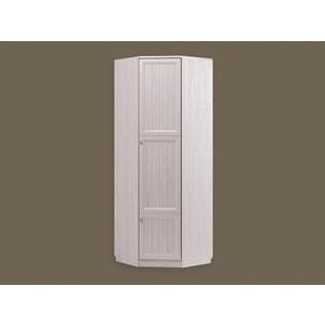 Шкаф угловой СКАНД-МЕБЕЛЬ Баунти левый Б-13 мебель для спальни модульная мебель композиция 2 б