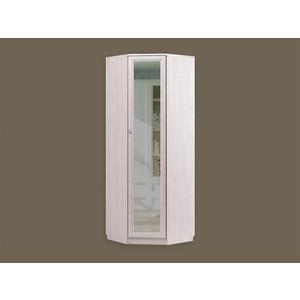 СКАНД-МЕБЕЛЬ Баунти правый/левый Б-14 с зеркалом объявления красноярск продам мебель б у