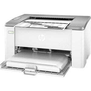 Принтер HP LaserJet Ultra M106w (G3Q39A) кружка loraine i love you