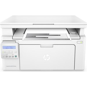 МФУ HP LaserJet Pro MFP M132nw (G3Q62A) new paper delivery tray assembly output paper tray rm1 6903 000 for hp laserjet hp 1102 1106 p1102 p1102w p1102s printer