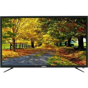 LED Телевизор Akira 32LED01T2M