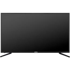 LED Телевизор Akira 40LED01T2M