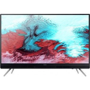 LED Телевизор Samsung UE49K5100AU