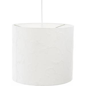 Абажур Fiorellino Premium Baby (Фиореллино Премиум Беби) белый кровать fiorellino alpina фиореллино альпина 120 60 white