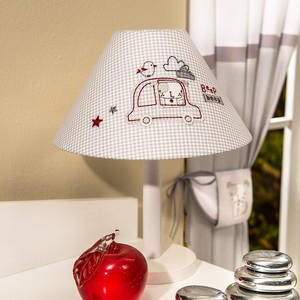 Лампа Fiorellino Beep Beep (Фиореллино Бип Бип) настольная