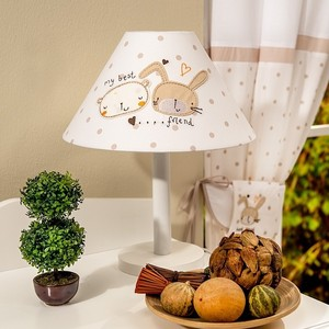Лампа Fiorellino Best Friends (Фиореллино Бэст Фрэндс) настольная