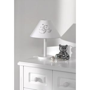Лампа Fiorellino Luna Chic (Фиореллино Луна Чик) настольная