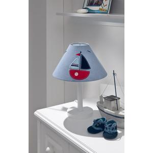 Лампа Fiorellino Marine (Фиореллино Марин) настольная