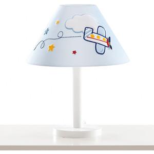 Лампа Fiorellino Pilot (Фиореллино Пилот) настольная