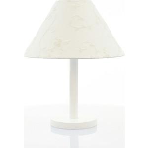 Лампа Fiorellino Premium Baby (Фиореллино Принц) настольная крем