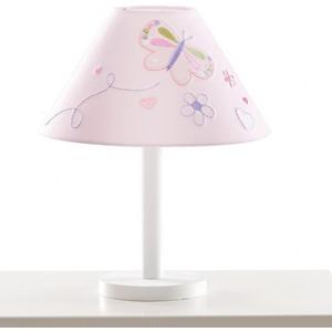 Лампа Fiorellino Pretty (Фиореллино Претти) настольная