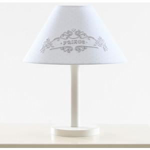 Лампа Fiorellino Prince (Фиореллино Принц) настольная балдахин на кроватку fiorellino prince