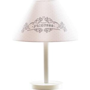 Лампа Fiorellino Princess (Фиореллино Принцесс) настольная