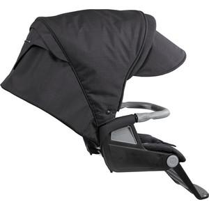 Комплект Teutonia (Тевтония): козырек от солнца + кармашек д/капора + москитная сетка Summer Set 6005