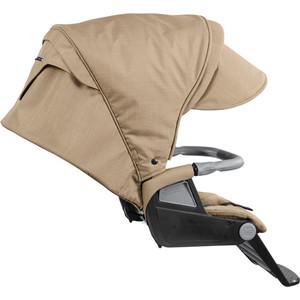 Комплект Teutonia (Тевтония): козырек от солнца + кармашек д/капора + москитная сетка Summer Set 6020