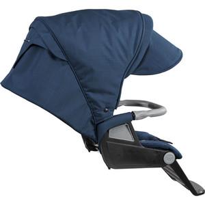 Комплект Teutonia (Тевтония): козырек от солнца + кармашек д/капора + москитная сетка Summer Set 6025