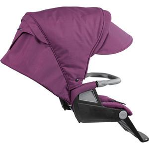 Комплект Teutonia (Тевтония): козырек от солнца + кармашек д/капора + москитная сетка Summer Set 6030