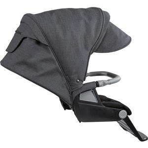Комплект Teutonia (Тевтония): козырек от солнца + кармашек д/капора + москитная сетка Summer Set 6040