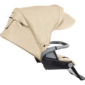 Комплект Teutonia (Тевтония): козырек от солнца + кармашек д/капора + москитная сетка Summer Set 6050