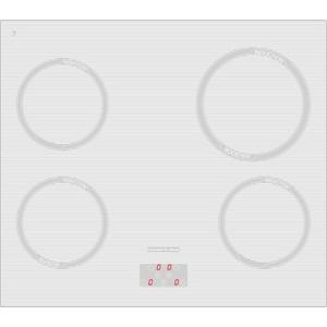 Индукционная варочная панель Zigmund-Shtain CIS 299.60 WX