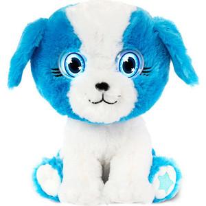 Игрушка интерактивная Bright Eyes Плюшевый щенок