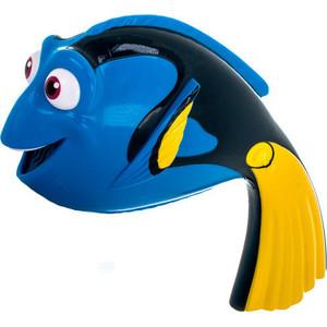 Фотография товара игрушка Finding Dory Дорюша-повторюша со звук. эффектами (589890)