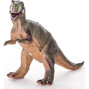 Фотография товара фигурка HGL Динозавр Мегалозавр 29*35 см (589923)