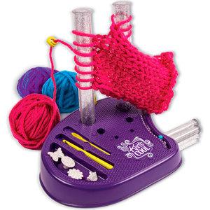 Фотография товара игрушка Knits Cool Студия вязания (589929)