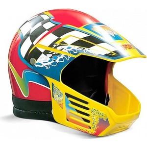 Peg-Perego Шлем