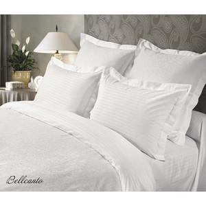 Комплект постельного белья Verossa Constante 2-х сп, жаккард, Bellcanto (171847)