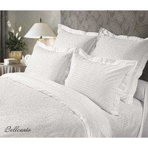 Комплект постельного белья Verossa Constante Евро, жаккард, Bellcanto (171849)