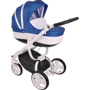 lonex детская коляска sweet baby savoy 2 в 1 sa 09 Коляска 2 в 1 Lonex Cosmo COS-06