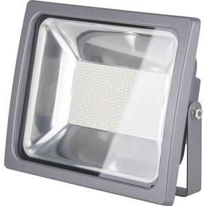 Светодиодный прожектор Elektrostandart 4690389080487