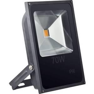Светодиодный прожектор Elektrostandart 4690389062179