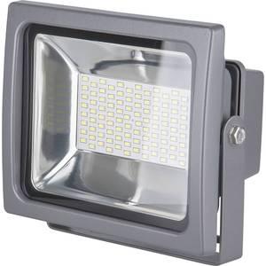 Светодиодный прожектор Elektrostandart 4690389080470