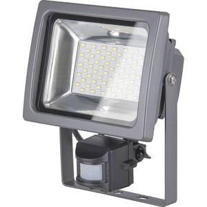 Светодиодный прожектор Elektrostandart 4690389080500