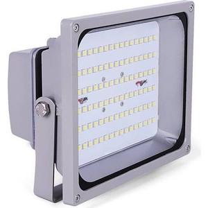Светодиодный прожектор Elektrostandart 4690389028892