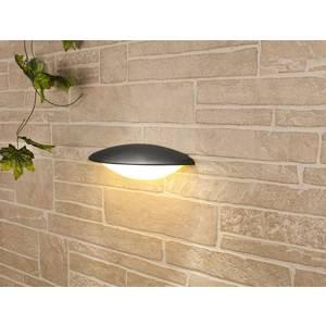 Уличный настенный светильник Elektrostandard 4690389068188