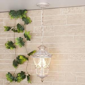 Уличный подвесной светильник Elektrostandart 4690389062117