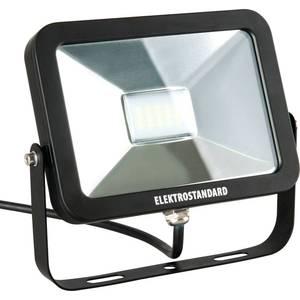 Светодиодный прожектор Elektrostandart 4690389067495