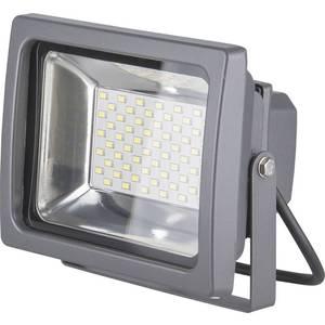 Светодиодный прожектор Elektrostandart 4690389080463
