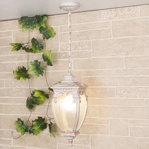 Уличный подвесной светильник Elektrostandart 4690389062087