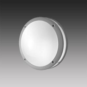 Уличный настенный светильник Elektrostandard 4690389011351