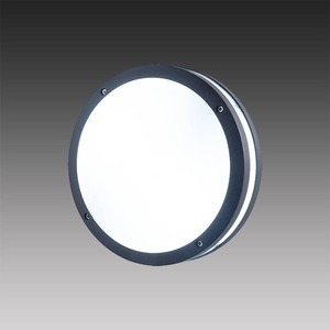 Уличный настенный светильник Elektrostandart 4690389011368