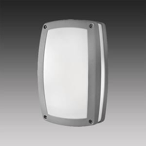 Уличный настенный светильник Elektrostandard 4690389011375