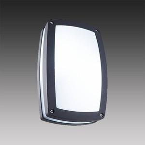 Уличный настенный светильник Elektrostandart 4690389011382