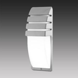 Уличный настенный светильник Elektrostandart 4690389011313